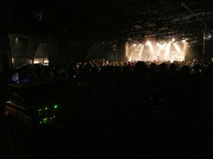 北海道札幌市にあるライブハウスを紹介します!