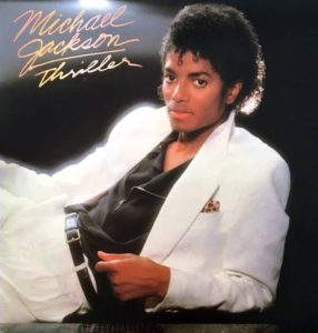 ジャクソン 死亡 マイケル
