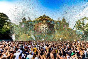 日本のフェスはアジア各国へ展開されていく!?