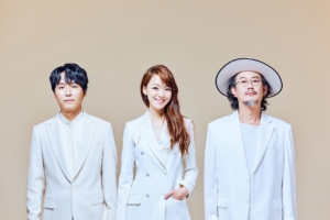 韓国 おすすめ女性ボーカルバンド 5選