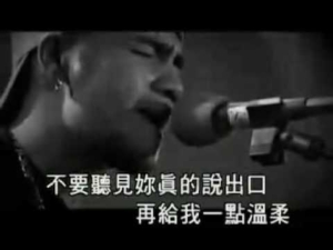 生きるのが辛くなったら音楽を聴こう ~中国音楽を紹介~